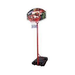 Купить Баскетбольная стойка