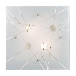 фото Потолочный светильник Sonex Opeli 1235 Sonex