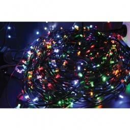 Купить 'Неон-Найт' Гирлянда на деревья (60 м) Clip Light LED-BW-200 323-309