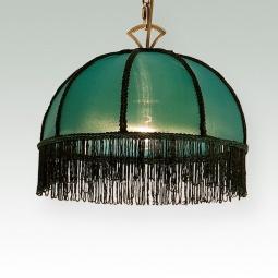 фото Подвесной светильник Citilux Базель CL407112 Citilux