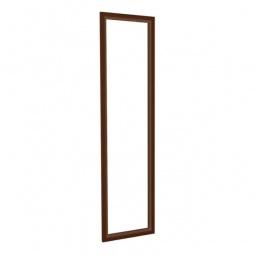 Купить Дверь раздвижная 'Любимый Дом' Александрия 625004.000