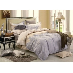 фото Постельное белье Twill 1,5 спальное csp214-1 Tango