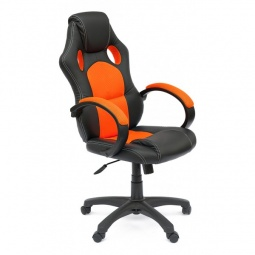 Купить Кресло компьютерное 'Tetchair' RACER GT