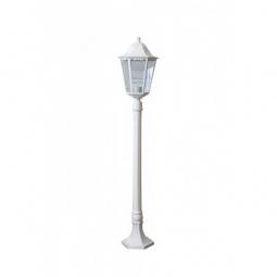 Купить Наземный высокий светильник 'Feron' 6210 11075
