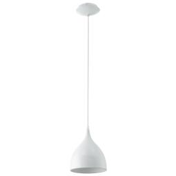 фото Подвесной светильник Eglo Coretto 92716 Eglo