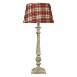 фото Настольная лампа Brilliant Abby 94830/71 Brilliant