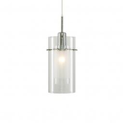 фото Подвесной светильник Arte Lamp Idea A2300SP-1CC Arte Lamp