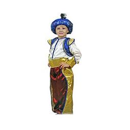 Купить Восточный принц, рост 134
