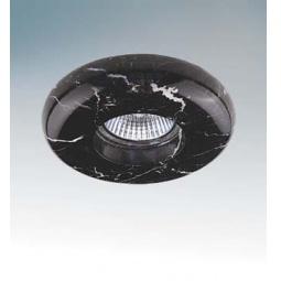 фото Встраиваемый светильник Lightstar Marmara 002747 Lightstar