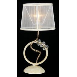 фото Настольная лампа Maytoni Elegant 6 ARM014-11-G Maytoni