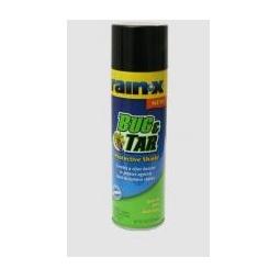 Купить Защитный состав от насекомых и битумных пятен 453гр