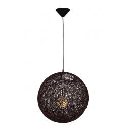 фото Подвесной светильник Favourite Palla 1363-1P1 Favourite