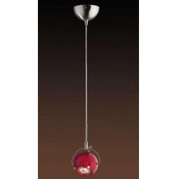 фото Подвесной светильник Odeon Bolla 1432/1A Odeon
