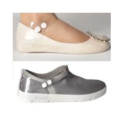 Купить Автопятка HeelMate Econom для мужской и женской обуви без каблука
