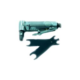 Купить Пневмозачистная машинка угловая 6мм (22000 об/мин, 113л/мин)