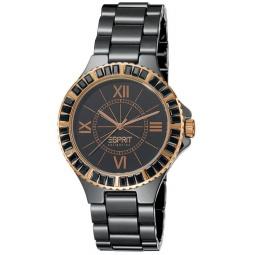 Купить Женские американские наручные часы Esprit EL101322F11