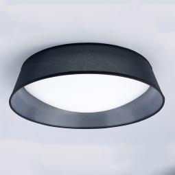 фото Потолочный светильник Mantra Nordica 4966 Mantra