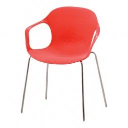 Купить Кресло 'Afina' Larry XRB-078-BR