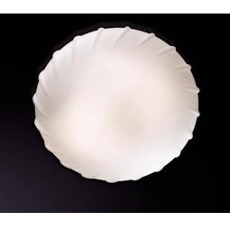 фото Потолочный светильник Odeon Opal 2247/2A Odeon