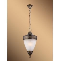 фото Уличный подвесной светильник Favourite Guards 1335-1P1 Favourite