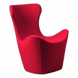 Купить Кресло 'DG-Home' Papilio Lounge Chair DG-F-ACH465-1