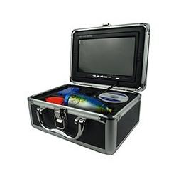 """фото Подводная камера для рыбалки """"FishCam-700"""""""
