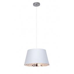 фото Подвесной светильник Brilliant GLITZ 93415/05 Brilliant