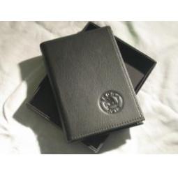 Купить Бумажник Skoda