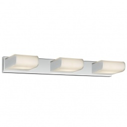 Купить Настенный светильник Arte Lamp Libri A8856AP-3CC Arte Lamp