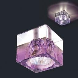 фото Встраиваемый светильник Lightstar Meta 004149-G5.3 Lightstar