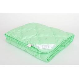 Купить Одеяло Бамбук-Лето 140х205