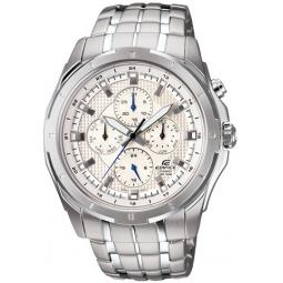 Купить Мужские японские спортивные наручные часы Casio Edifice EF-328D-7A