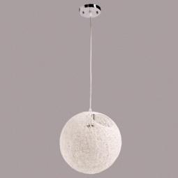 фото Подвесной светильник MW-Light Каламус 407013701 MW-Light