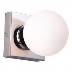 Купить Настенный светильник Arte Lamp Aqua A9504AP-1CC Arte Lamp