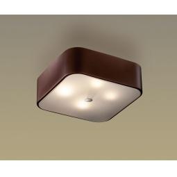 фото Потолочный светильник Odeon Turon  2048/4C Odeon