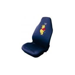 Купить Чехлы на сиденья Винни пух  ( 2шт)