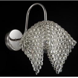 Купить Бра Maytoni Diamant X82-WB1-N Maytoni