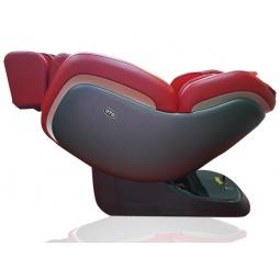 Купить Массажное кресло OTO Elite ET-01 Марун