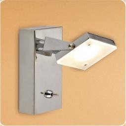 фото Светодиодный светильник Citilux Кода CL551511 Citilux