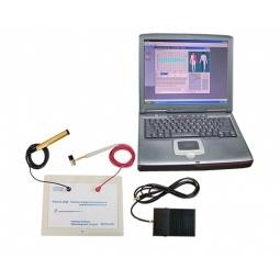 Купить Комплекс аппаратно-программный рефлексодиагностический «РИСТА-ЭПД»