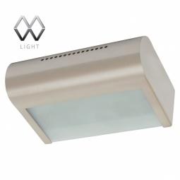 фото Настенный светильник MW-Light Кредо 507021301 MW-Light