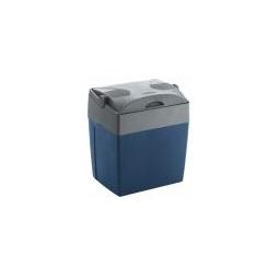 Купить Термоэлектрический автохолодильник-нагреватель URAL-32 NEW  (32л )