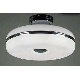 фото Потолочный светильник Citilux Торус CL250001 Citilux