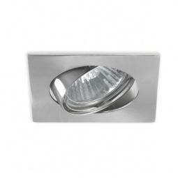 фото Встраиваемый светильник MW-Light Круз 637010401 MW-Light