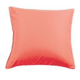 Купить Комплект наволочек из 2 шт сатин 70*70 см NC-10 розовый 41224 Valtery