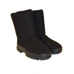 Купить Ботинки мужские на высокой подошве