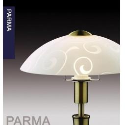 фото Настольная лампа Odeon Parma 2151/1T Odeon
