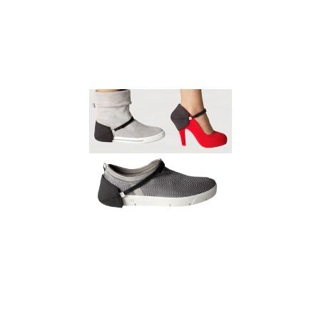 Купить Автопятка HeelMate для спортивной обуви
