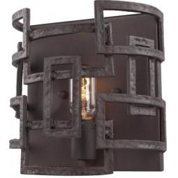 фото Настенный светильник Lussole Loft LSP-9121 Lussole