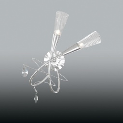 Купить Бра Lightstar Aereo 711639 Lightstar